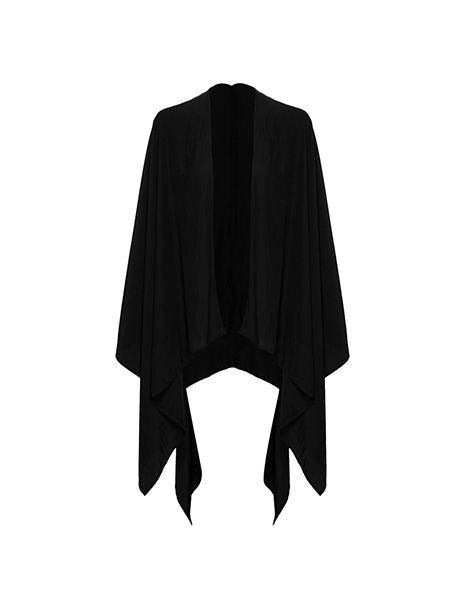 Travel Cape- Available In 5 Colours