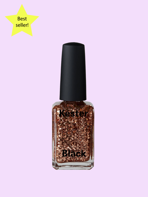 Nail Polish- Dasher
