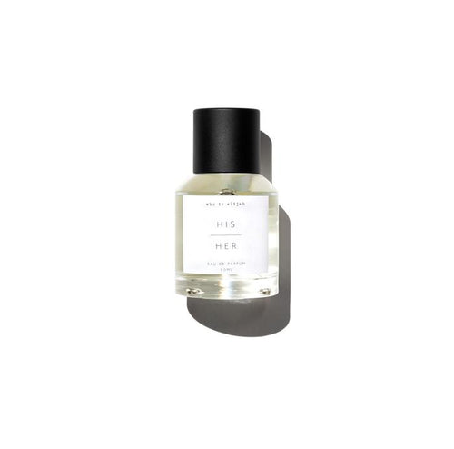 HIS | HER- 50ml