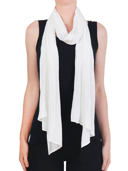 Breeze Wrap- Available in 5 Colors