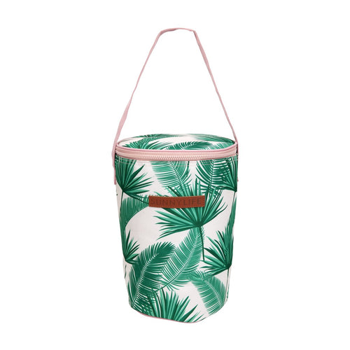 Cooler Bucket Bag- Kasbah