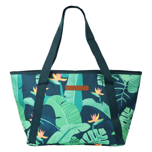 Cooler Bag- Monteverde