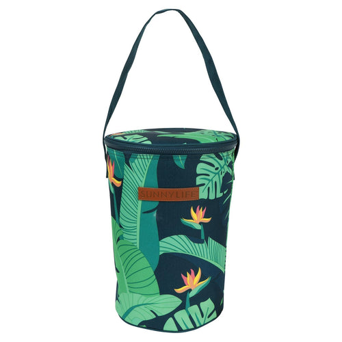 Cooler Bucket Bag- Monteverde