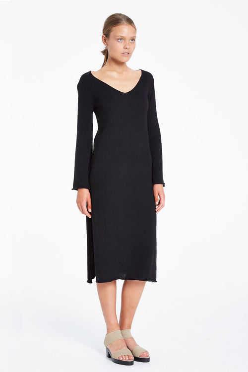 Billy Knit Dress