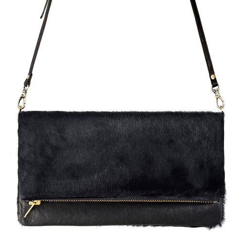 Gwyneth Bag- Black
