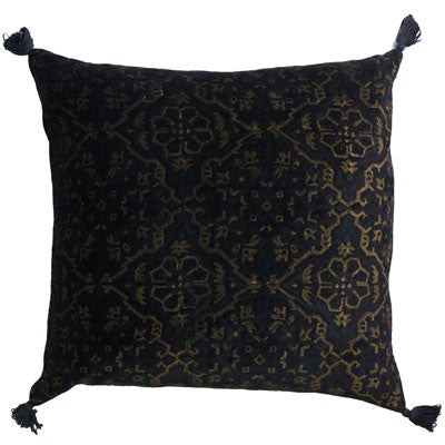 Plaza Opera Cushion