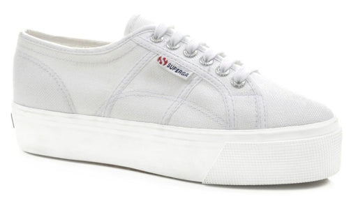 Acotw Linea Up And Down- White