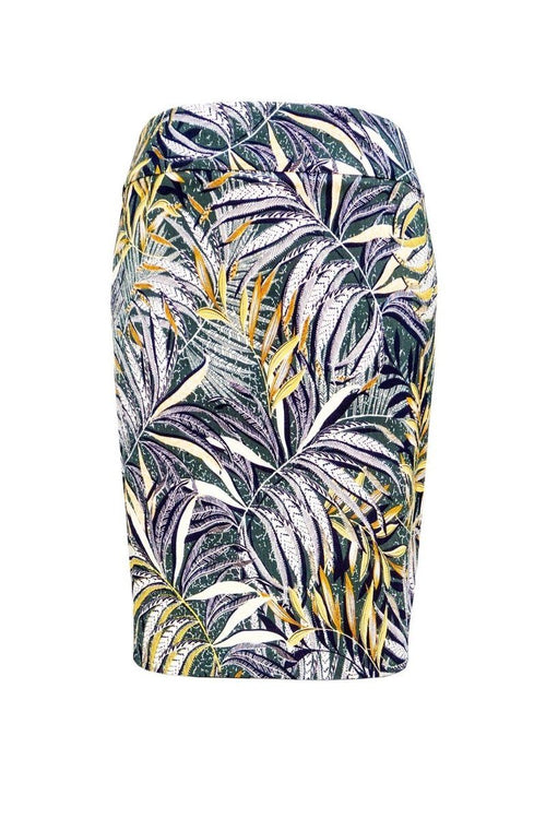 22 Inch Skirt Hawaii