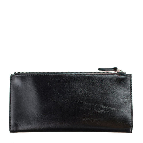Dakota Wallet- Black