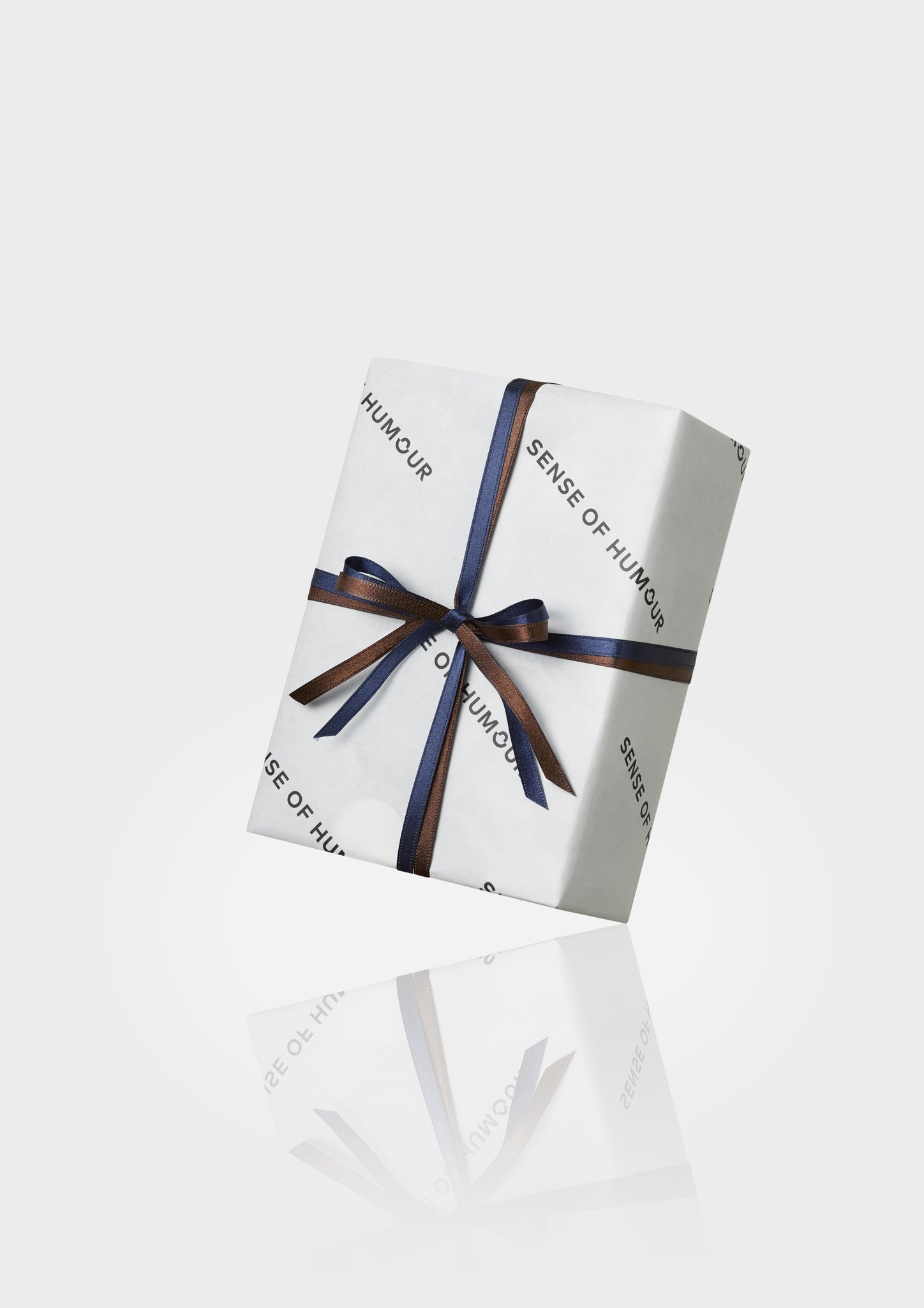 Gift Wrapping (Logo)