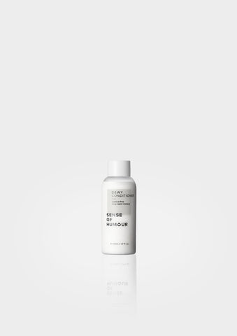 DEWY CONDITIONER mini 50ml