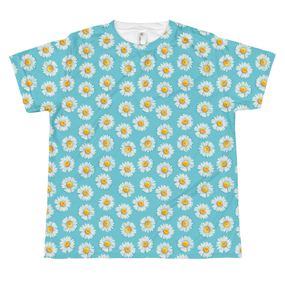 Darling Daisy youth T-shirt
