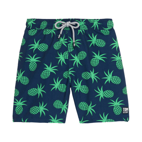 Irish Green Pineapples