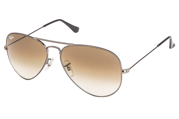 6db0aeea6323c4 Ray-Ban Aviator RB3025 004 51 – berubo