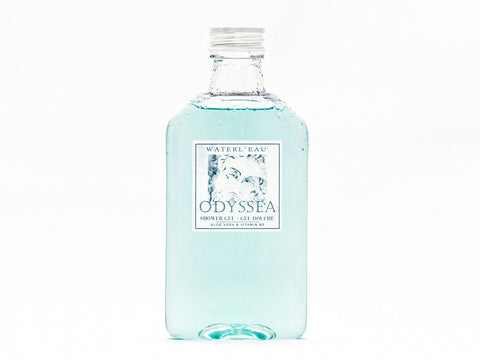 Odyssea - Shower Gel