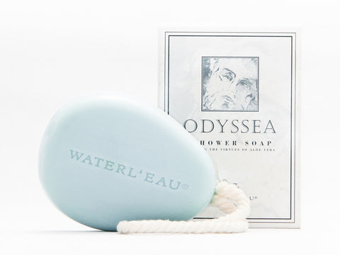 Odyssea - Shower Soap