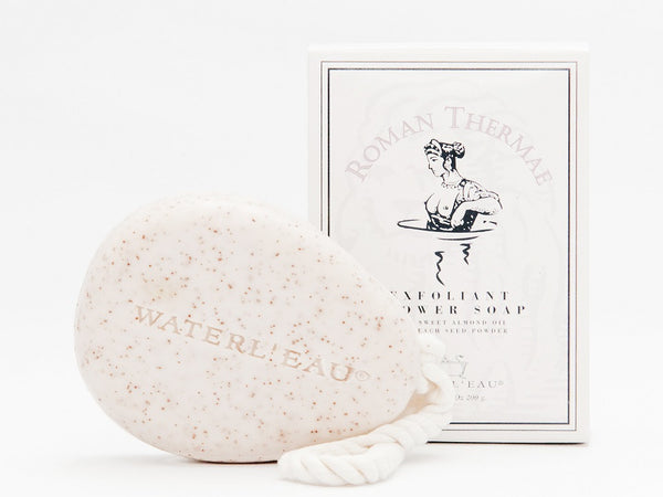 Roman Thermae - Shower Soap