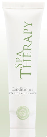 Spa Therapy Conditioner