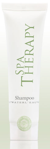 Spa Therapy Shampoo