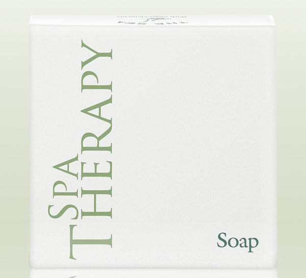 Spa Therapy Hand Soap