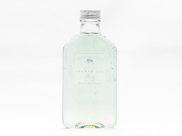 White River Falls - Shower Gel