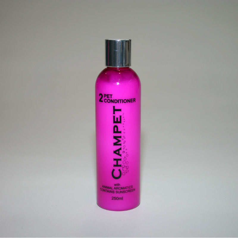 Champet Animal Aromatics Conditioner
