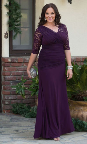 Cheap Plus Size Cocktail Dresses Under 50 Gold Dress