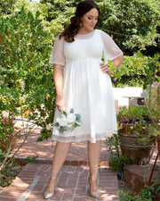 plus size wedding dresses gold coast
