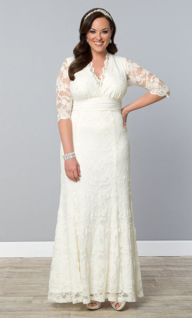 f4c912298c635 Plus Size Wedding Dresses Afterpay — brad.erva-doce.info