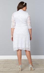 plus size wedding dresses long sleeves