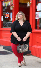 plus size clothing Brisbane