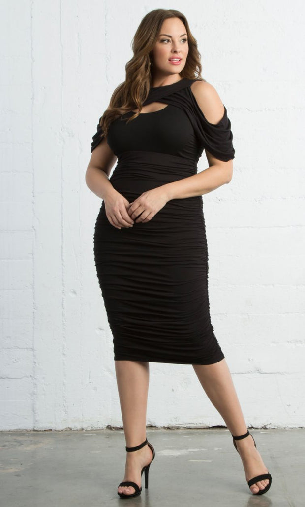 plus size clothing Australia