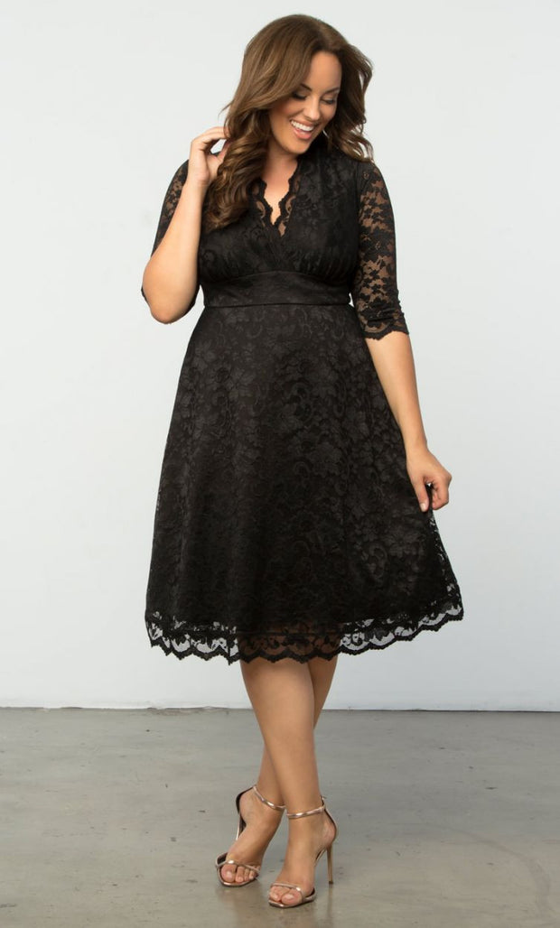 afterpay plus size dresses