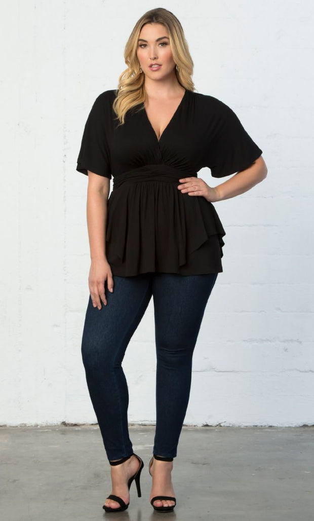 plus size clothing Melbourne