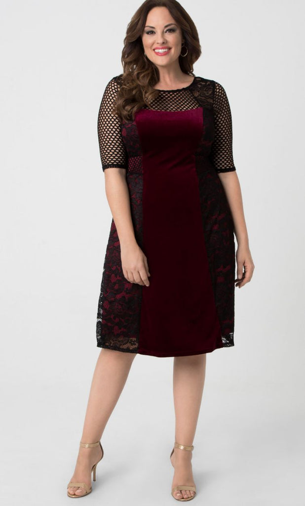 eed54b22f07dd Plus Size Party Dress Afterpay -
