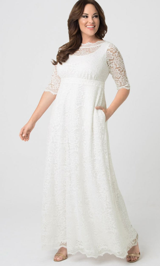 wedding dresses afterpay