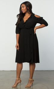 plus size clothing afterpay
