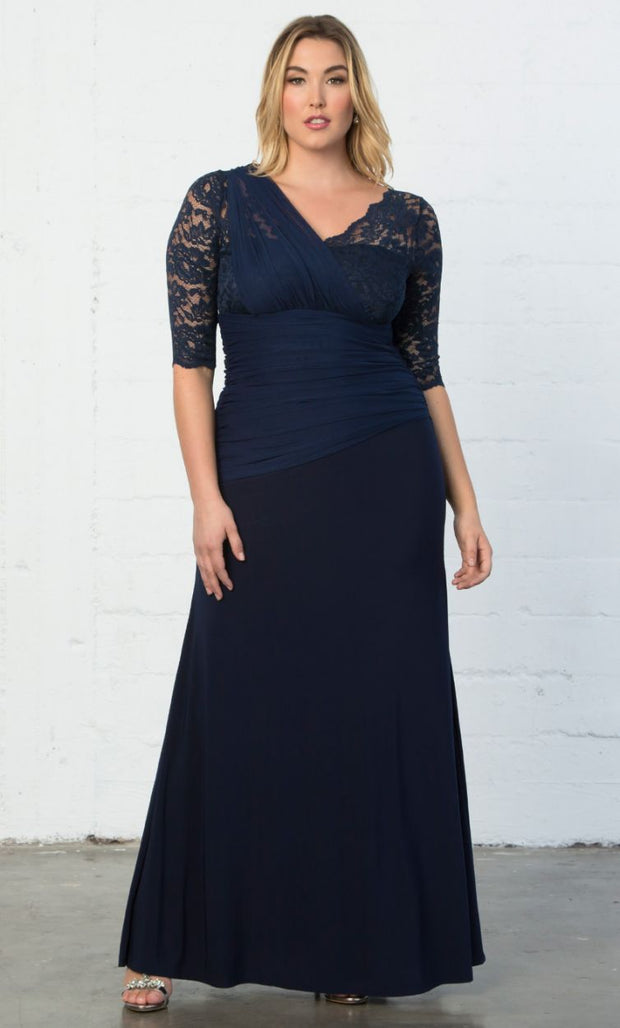 plus-size-long-sleeve-dress