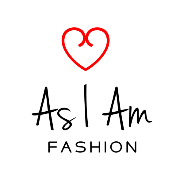 As I Am Fashion Plus Size Clothing