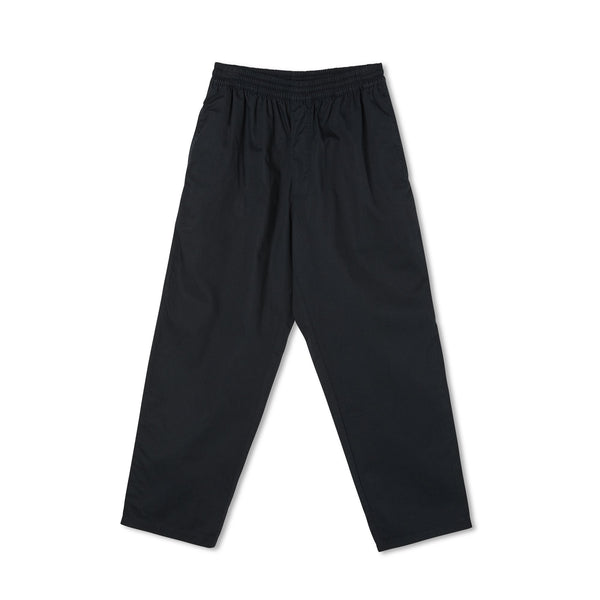 Surf Pants - Black