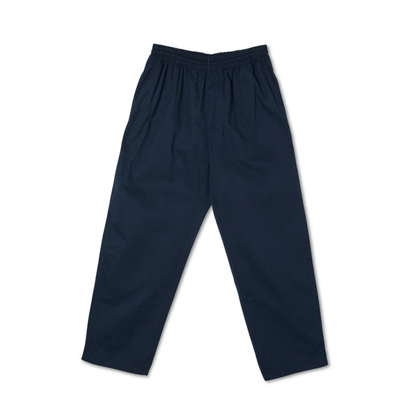 Surf Pants - New Navy
