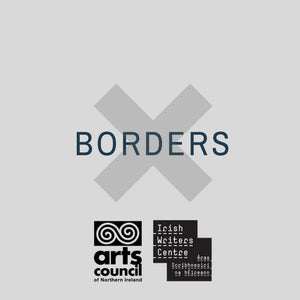 XBorders Participants Announced