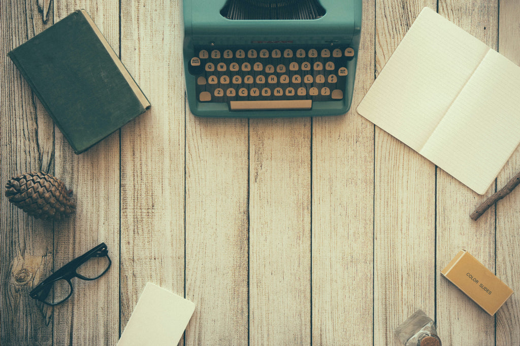 August Writing Opportunities
