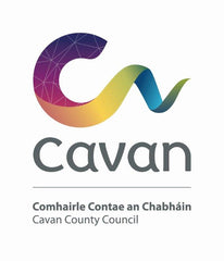 Cavan County Council Arts Office and the Irish Writers Centre