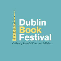 Dublin Book Festival Irish Writers Centre