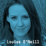 Louise O'Neill