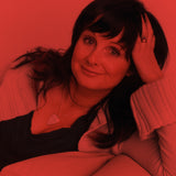 Marian Keyes Irish Writers Centre Ambassador