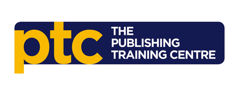 Publishing Training Centre London