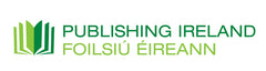 Publishing Ireland Irish Writers Centre Dublin