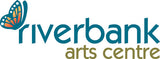 Riverbank Arts Theatre Newbridge in partnership with the Irish Writers Centre